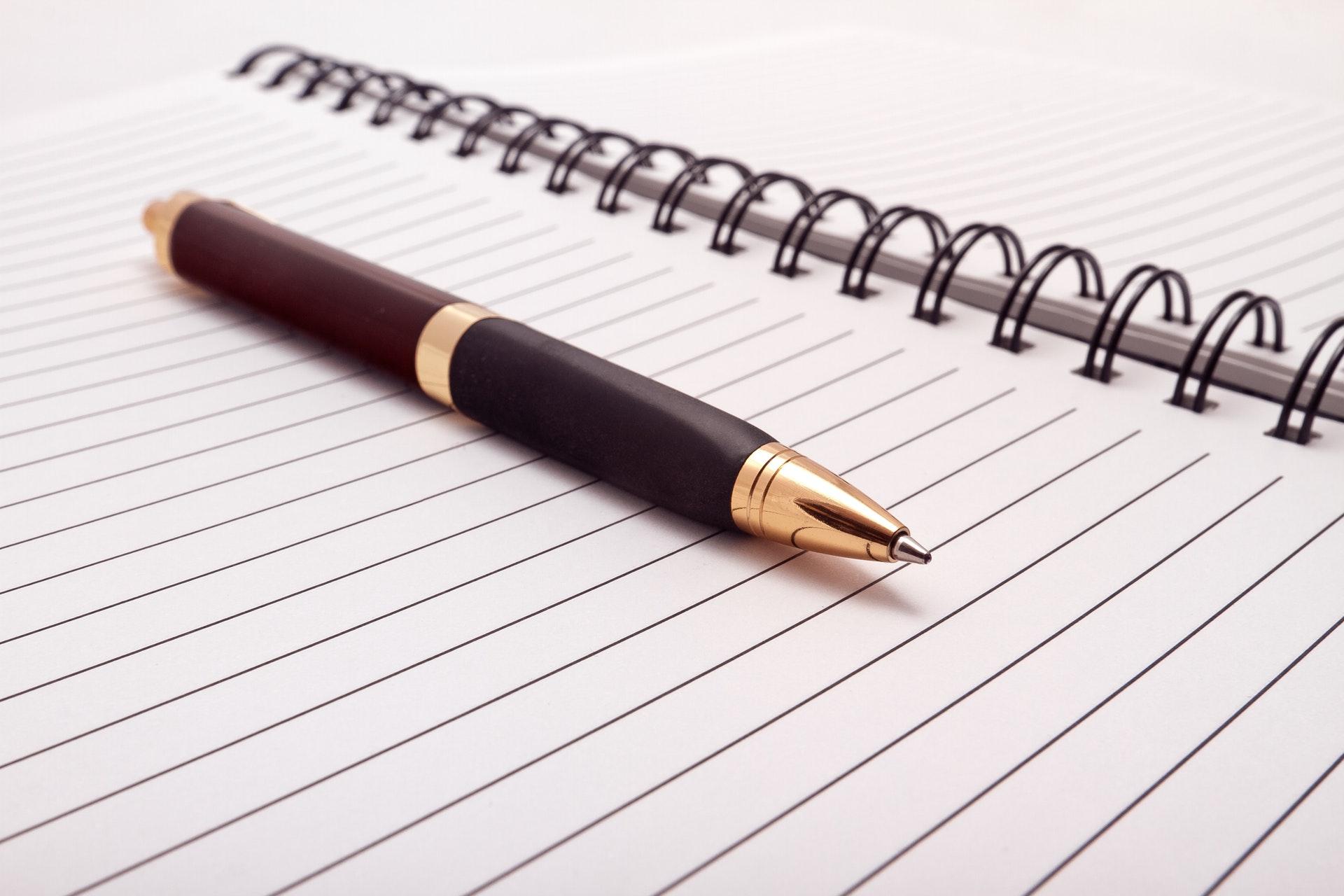 Sample Statement of Purpose for Graduate School - EssayEdge