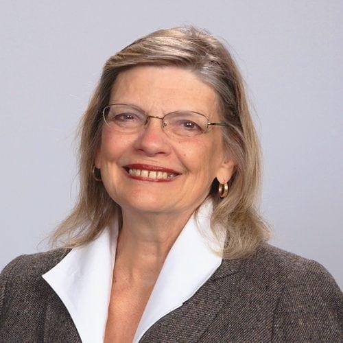 Barbara D  - EssayEdge