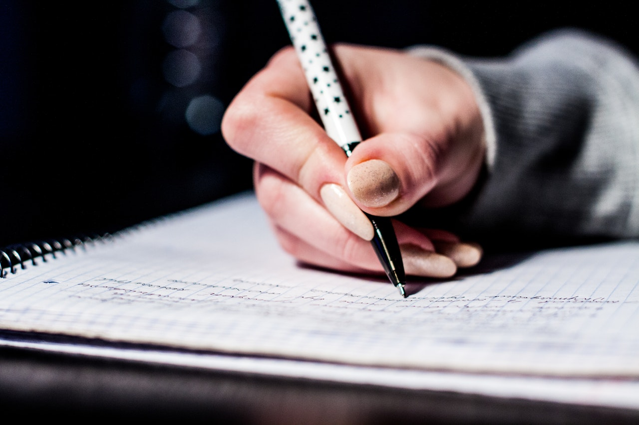 Importance of a Great Medical School Personal Statement