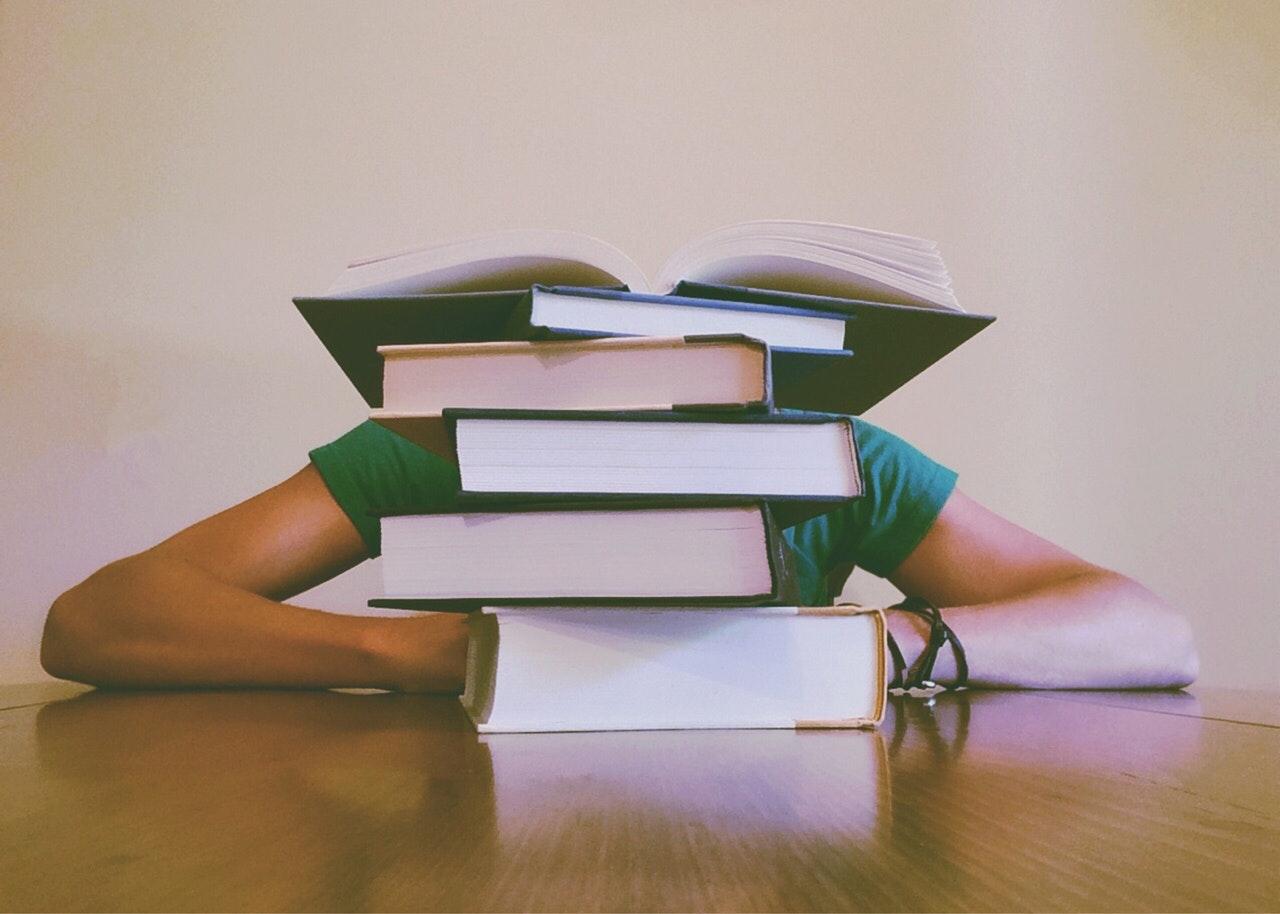 Nursing admission essay format