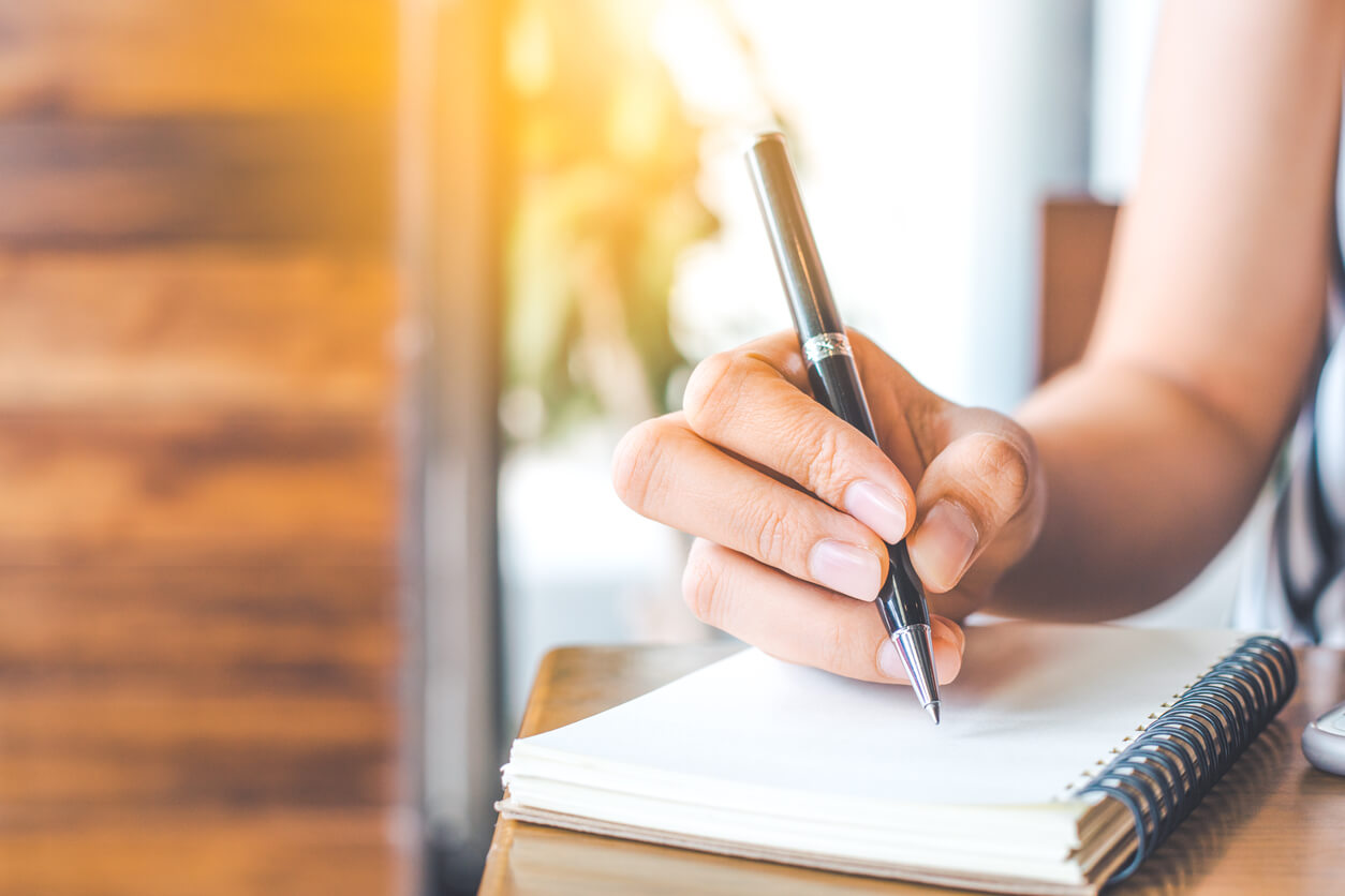 5 Common Dental Personal Statement Mistakes to Avoid - EssayEdge