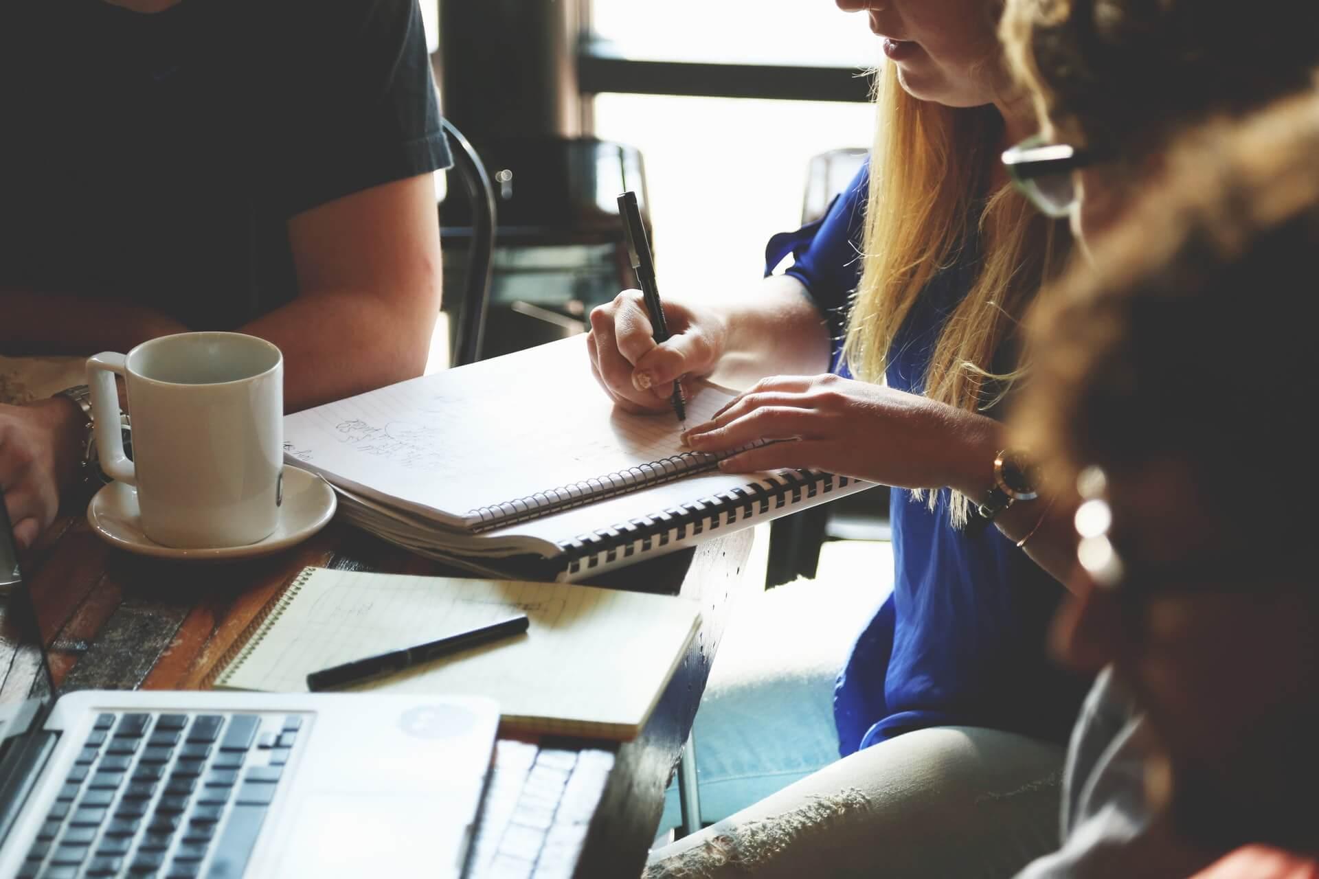 Medical School Essay Help - Residency statement guide - EssayEdge